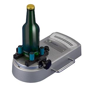 facile /à ranger dans le coffre de la voiture. robuste mais l/ég/ère et compacte Vedmantra/® Pelle /à neige t/élescopique en aluminium D/étachable